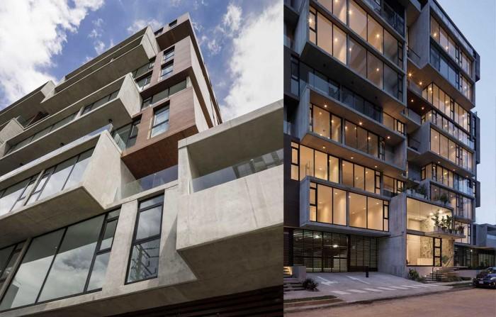 Se vende Apartamento San José Rohrmoser para Inversión