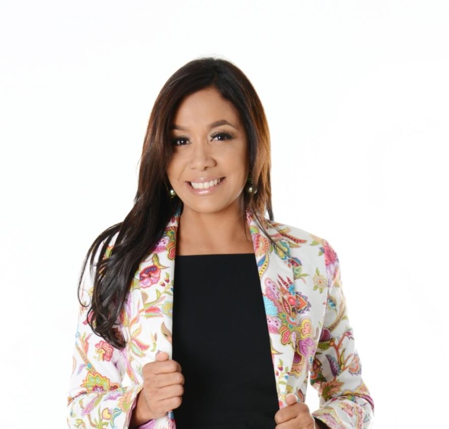 Rosa Abreu