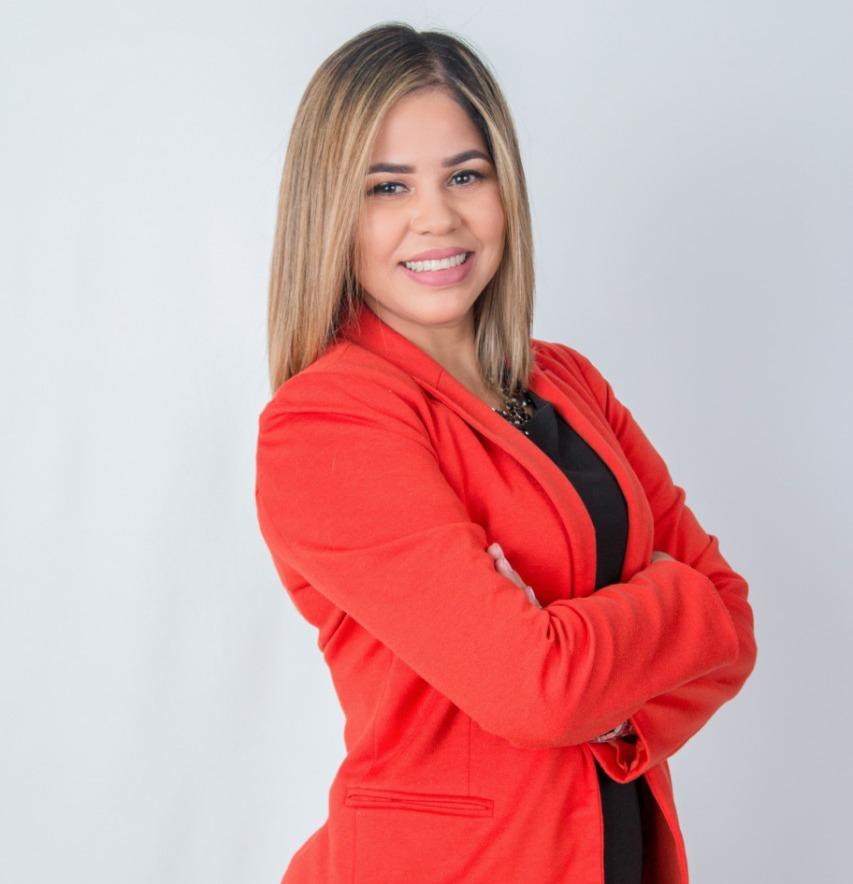 Keila González